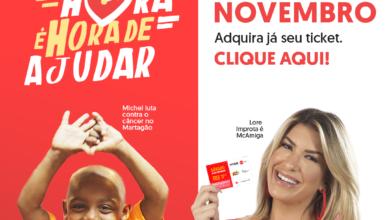 Foto divulgação / Popup
