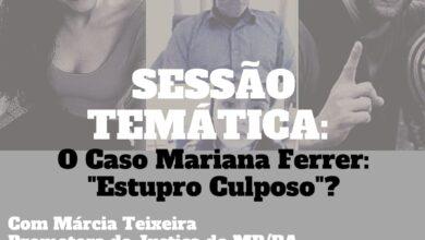 Foto divulgação / Unifacs