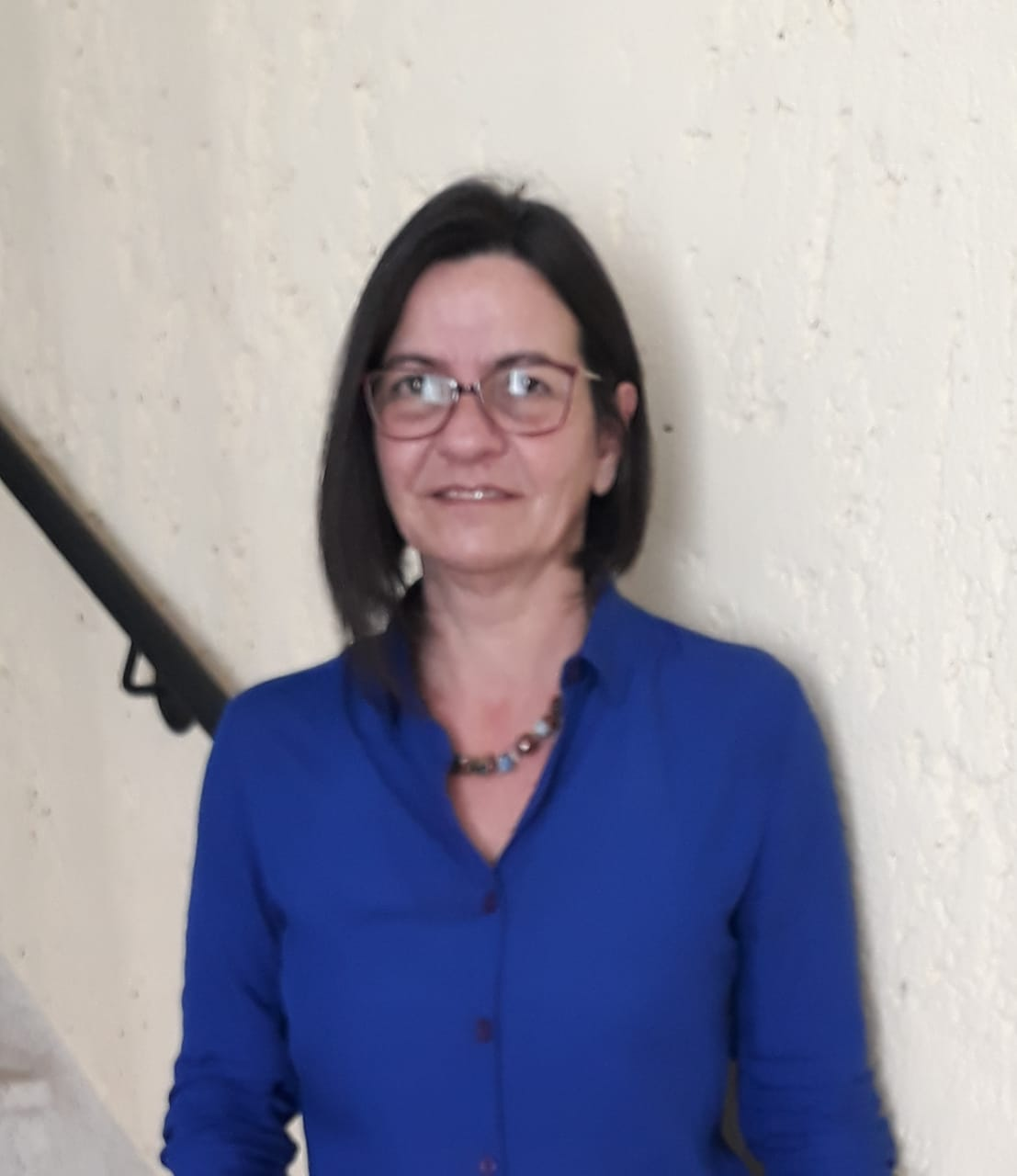 Soraya Simón